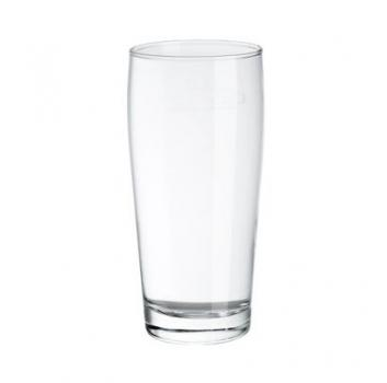 "Bierglas ""Willy"""